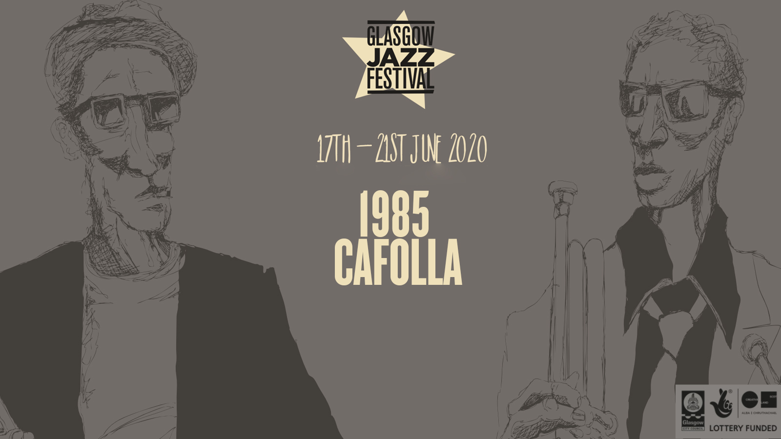 1985 - CAFOLLA copy